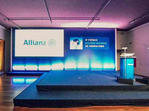 eplay-360-allianz-capa